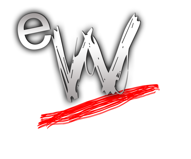 eWWE (Picture)